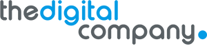 The Digital Company Pty Ltd